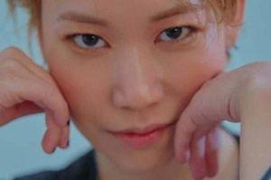 Nữ ca sĩ Hàn Quốc 31 tuổi được tìm thấy chết tại nhà riêng