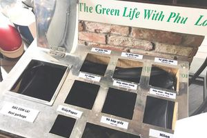 Phúc Long kêu gọi khách hàng sống xanh và phân loại rác, hóa ra chỉ là chiêu trò khiến người dùng giận dữ tẩy chay