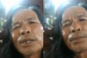 Trước khi gây thảm án, kẻ bắn vợ chồng anh trai thương vong quay clip hé lộ nguyên nhân
