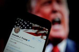 Tư duy thuế quan của Tổng thống Trump đã ảnh hưởng đến thế giới thế nào?