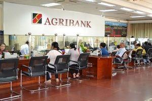Agribank phát hành 5 triệu trái phiếu ra công chúng, chốt lãi suất 8,1%/năm kỳ đầu
