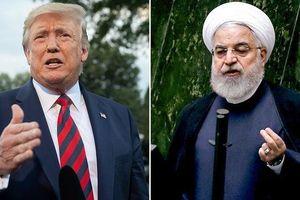 Căng thẳng Mỹ- Iran sẽ sớm được hóa giải hay tiếp tục leo thang?