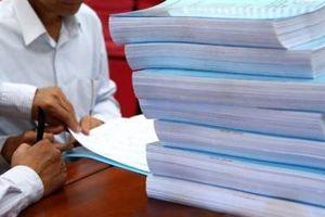 Dự án đầu tư của công ty cổ phần có thuộc phạm vi điều chỉnh của Luật Đấu thầu?