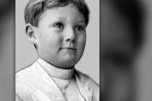 Vụ mất tích bí ẩn của cậu bé 4 tuổi và uẩn khúc suốt hơn một thế kỷ chưa có lời giải đáp