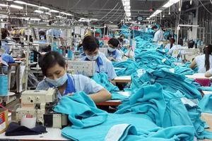 Đầu tư T.T.A 'quyết tâm' để trở thành cổ đông lớn nhất của Garmex Sài Gòn (GMC)
