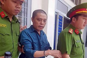 Giết người mang tính côn đồ: Chỉ bị 14 năm tù