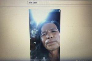 Người em nói gì trước khi bắn vợ chồng anh trai ở Bình Phước