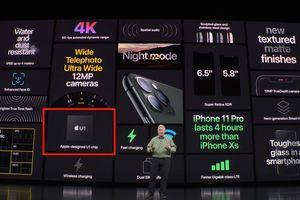 Tính năng chưa khai phá của iPhone 11 sẽ thay đổi cách bạn sống