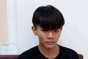 Nghi phạm sát hại thiếu nữ 16 tuổi trong rừng cao su bị bắt