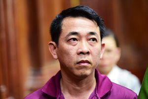 Tòa truy vấn cựu Tổng giám đốc VN Pharma về 14 tỷ hoa hồng