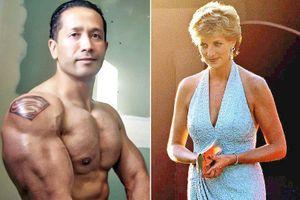 Tài xế gốc Việt lần đầu lên tiếng về vụ tai nạn của Công nương Diana