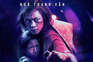 'Hai Phượng' được chọn đại diện phim Việt Nam dự Oscar lần thứ 92