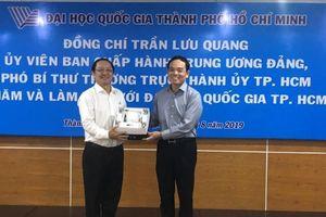 Việt Nam có đại học vào top 500 trường có sinh viên tìm được việc làm tốt nhất thế giới