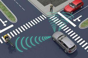 Các nhà sản xuất ô tô đua nhau sáng tác âm thanh đặc trưng cho xe điện