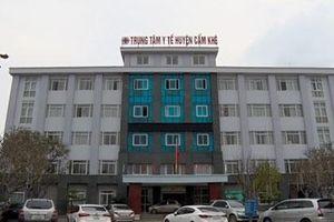 Sau vụ trẻ mầm non nhập viện ở Phú Thọ, nhiều em chưa đi học