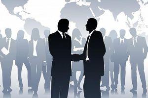 Các bộ, ngành sẽ giúp doanh nghiệp chủ động ứng phó tranh chấp thương mại
