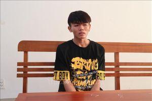 Vụ thiếu nữ 16 tuổi bị sát hại trong vườn cao su: Bắt khẩn cấp một thanh niên 17 tuổi