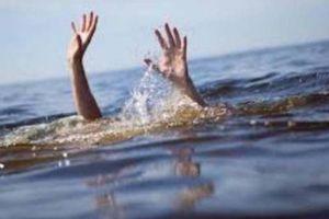 Sau cuộc cãi vã với người thân, nam thanh niên nhảy xuống sông tự tử