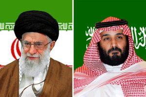Vì sao Iran và Ả-rập Xê-út luôn đối đầu gay gắt ở Trung Đông?