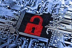 Phát hiện lỗ hổng bảo mật nguy hiểm trong thiết bị lưu trữ dữ liệu của D-Link