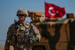Nga: Mỹ tăng quân ở Trung Đông không giải quyết được vấn đề