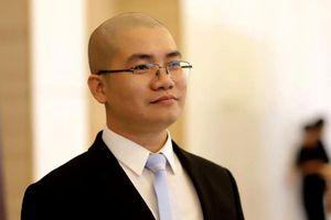 Công an khẳng định tập đoàn Alibaba lừa đảo kiểu đa cấp