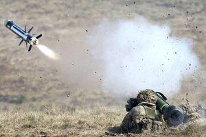 Mỹ tiếp 'hỏa lực' mạnh cho Ukraine, Nga sục sôi tức giận
