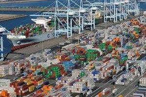 Tiếp tục trục xuất 1.600 container phế liệu ra khỏi Việt Nam