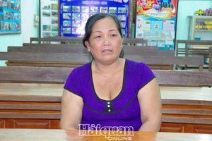 Lạng Sơn: Bắt giữ hai đối tượng buôn bán trẻ sơ sinh qua biên giới