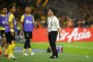Malaysia quyết đòi nợ thầy trò HLV Park Hang-seo ngay trên sân Mỹ Đình