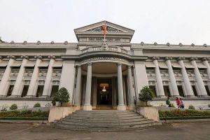 TP.HCM chuyển bảo tàng 1.400 tỉ từ Thủ Thiêm về quận 9
