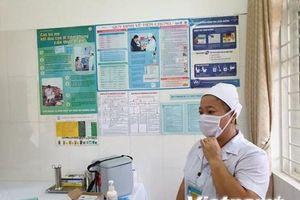 Bài 1: 11.000 trạm y tế: Những 'bỏ ngỏ' về năng lực của đội ngũ bác sỹ