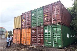 Trốn thuế, xuất khẩu trái phép phế liệu, La Ebi Lohas bị đề nghị khởi tố