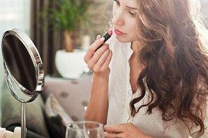 3 sai lầm khiến phụ nữ xinh đẹp đến mấy cũng thất bại trong tình yêu