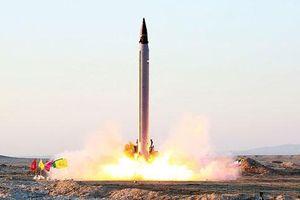 Nga gạ Saudi Arabia mua S-400 khiến quan hệ đồng minh với Iran rạn nứt?