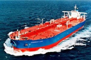 Mỹ trừng phạt các công ty, cá nhân Trung Quốc liên quan tới Iran