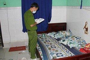 Nam thanh niên bất ngờ tử vong khi ở nhà nghỉ cùng một người phụ nữ ở Yên Bái