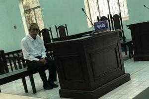 Bình Dương: Tòa tuyên án 3 năm tù đối với thầy giáo dạy kèm dâm ô học sinh
