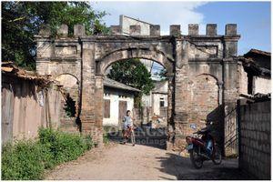 Lạng Sơn: Từng bước bảo tồn và phát huy giá trị khu di tích dòng họ Vi ở Lộc Bình