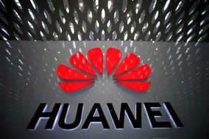 Quốc hội Mỹ hỗ trợ 1 tỷ USD để các công ty loại bỏ thiết bị của Huawei, ZTE