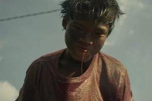 Phim Việt vi phạm Luật Điện ảnh, phải rút khỏi LHP Busan