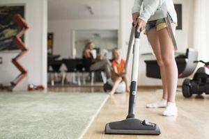 10 nhiệm vụ dọn nhà vào mùa thu ai cũng cần nắm rõ để 'nhà sạch thì mát, bát sạch ngon cơm'