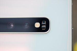 Galaxy S11 sẽ có camera 108 MP, quyết thổi bay camera iPhone?