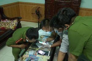 Nghi án nam thanh niên giết vợ sắp cưới rồi tự sát ở Đà Nẵng