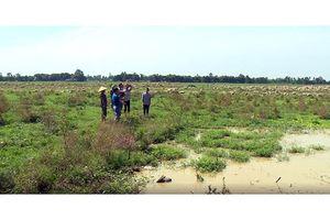 Hiệu quả từ những dự án BT ở Bắc Ninh