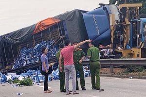 Hơn 5.600 người chết vì tai nạn giao thông chín tháng đầu năm
