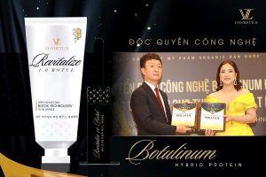 Top 6 hãng dược mỹ phẩm Hàn Quốc được ưa chuộng hiện nay