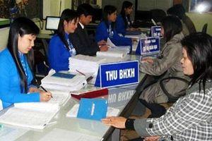 Vì sao bảo hiểm xã hội tự nguyện chưa thu hút người dân tại TP HCM?