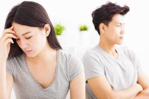 Yếu sinh lý - Nguy cơ biến chứng và cách xử lý của người đàn ông thông thái