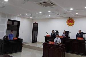 Doanh nghiệp thắng kiện UBND thành phố Đà Nẵng